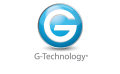 G-Technology