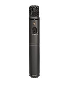 r de microphones m3 rh rode com Uniden Microphone Wiring Diagram Uniden Microphone Wiring Diagram