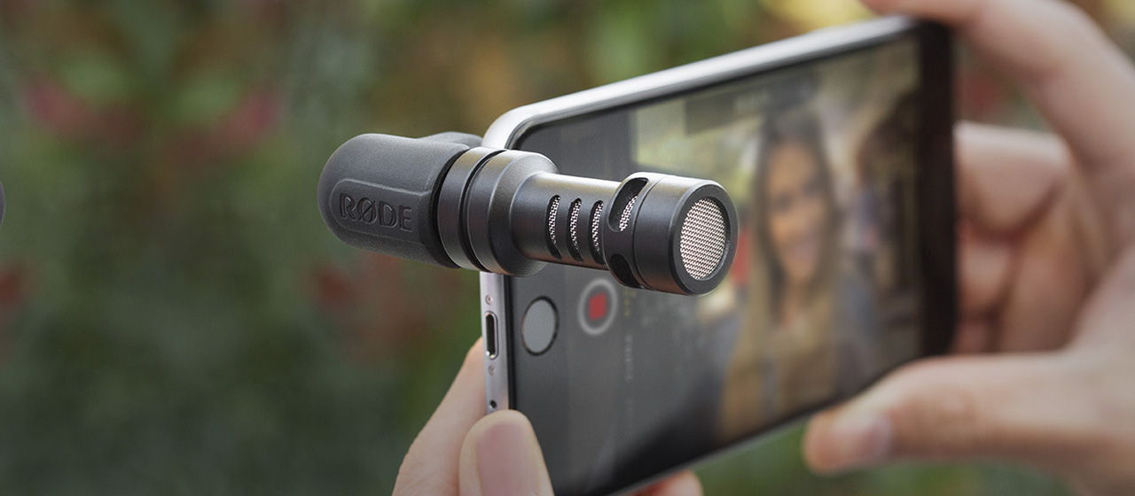 rode videomic me (image from rode website)