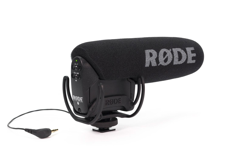 Rde Microphones Videomic Pro Wiring Diagram Building Noise Canceling Headphones Microphone