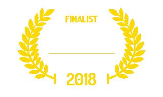 Cascadia - My RØDE Reel 2018 (Short Film)