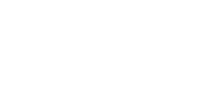 Soundfield By RØDE