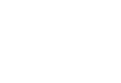 Soundfield By RØDE Plugin
