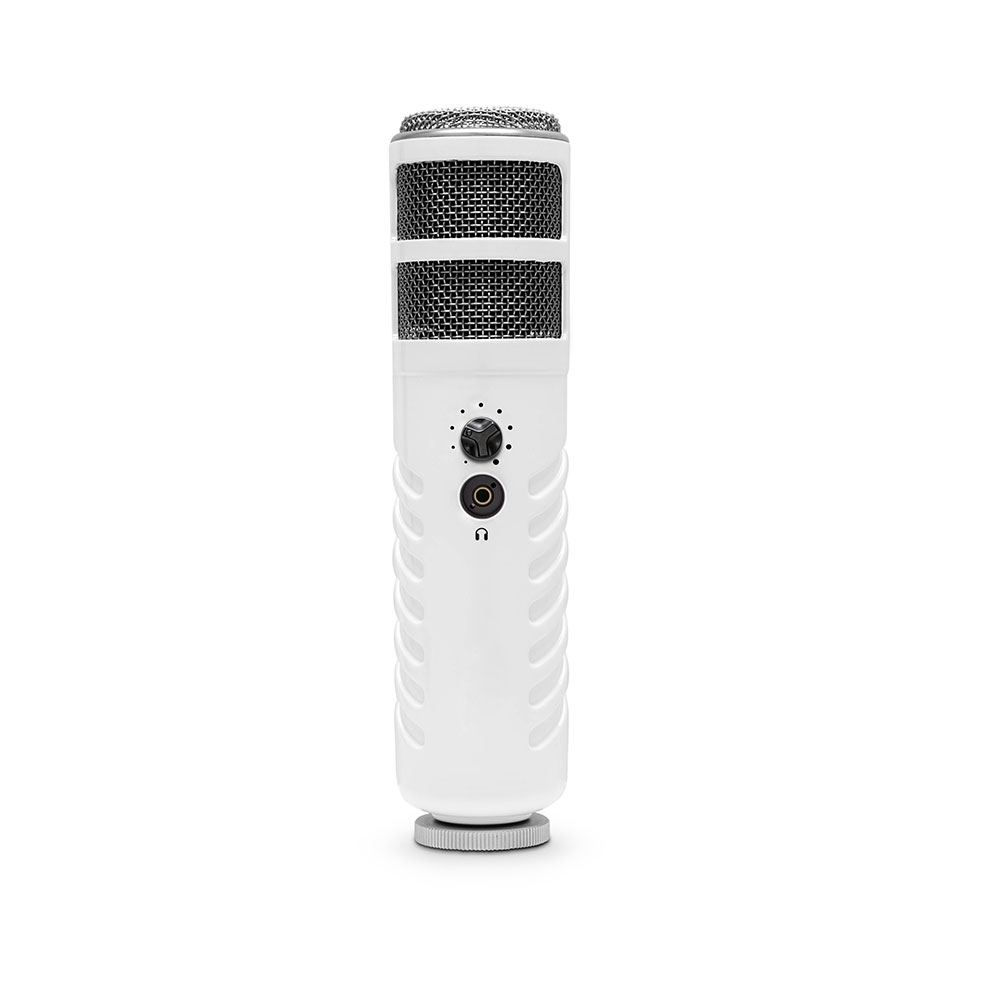 Rde Microphones Podcaster Dynamic Mic Amplifier To Use Speaker As Microphone Electronic Photos