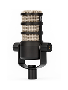 RØDE Microphones - FAQ on xlr cable connector diagram, obd2 pinout diagram, cadillac srx tail light wiring diagram,